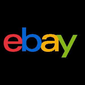 EBay_logo-square-300x300